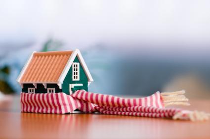 warm house 2