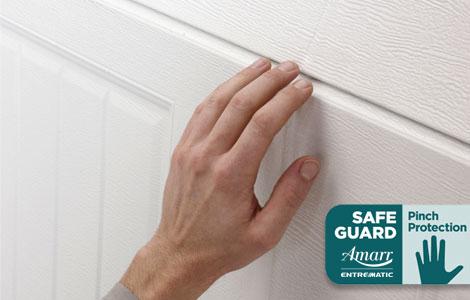11 Safety Tips For Garage Door Safety Month Amarr Garage