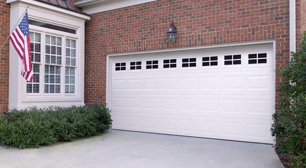 Amarr Garage Doors Part 3