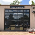 """Entrematic Helps Revive Customs Garage in """"Garage Rehab with Richard Rawlings"""" on Discovery"""