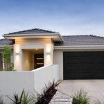 2020 Cost vs. Value Report: Garage Door Replacement Still Reigns Supreme