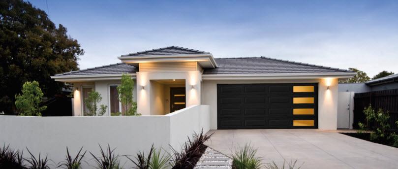 2020 Cost Vs Value Garage Door Replacement Reigns Supreme Amarr Garage Doors